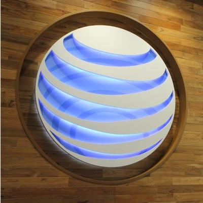 at&t-logo-featured
