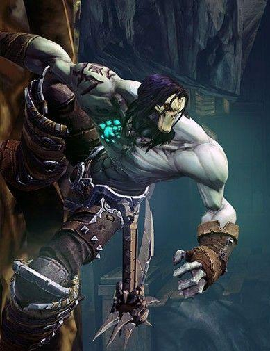 darksiders2-traversal-clipped