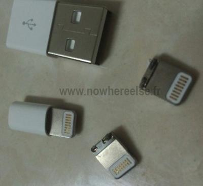 iphone-5-dock-connector