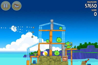 itunes_surf_and_turf_angrybirds