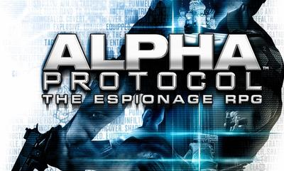 alphaprotocolcovernew580