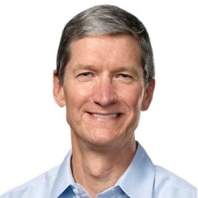 Apple-CEO-Tim-Cook-Featured