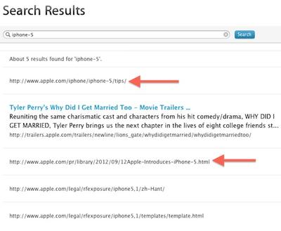 iphone_5_results