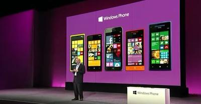 ballmer_windows_phone