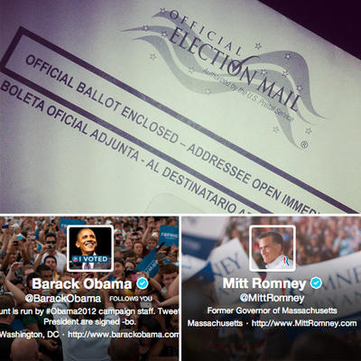 Election2012Twitter