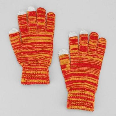 Marley touchscreen gloves