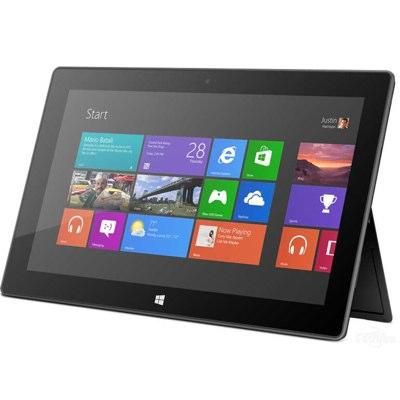 microsoft-surface-front-stand-featured