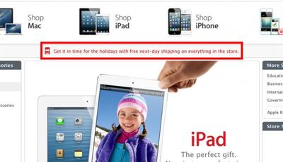 apple-store-free-next-day-shipping