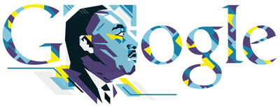 dr_martin_luther_king_day_2013-1011005-hp
