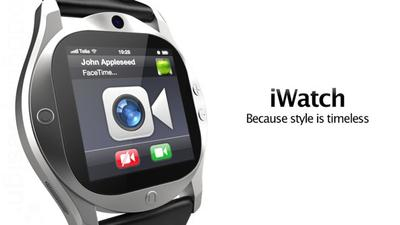 iWatch-concept4