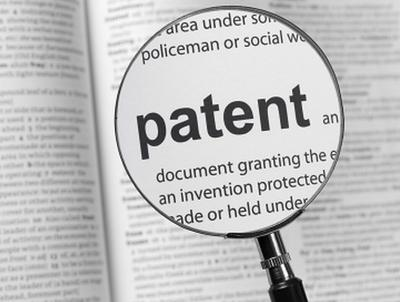 patent-litigation-