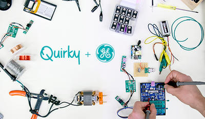 quirky-ge