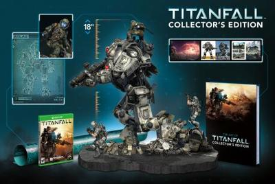 Titanfall_Collectors_Edition_Horz_1600px
