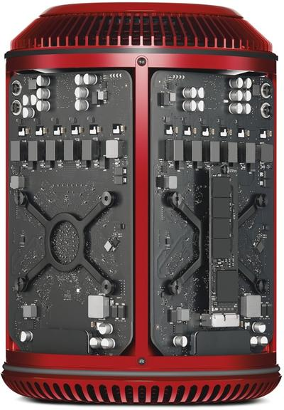 mac-pro-product-red-inside