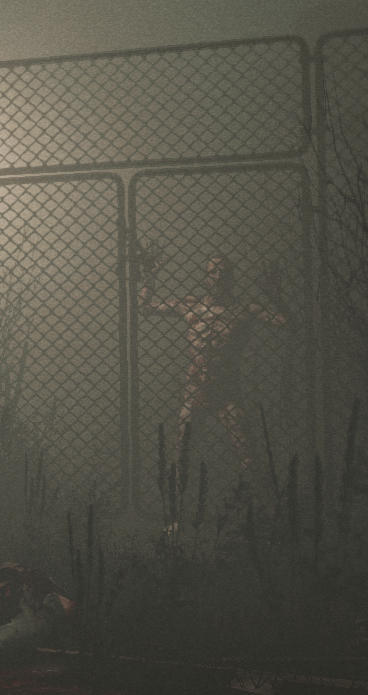 Outlast courtyard cropped