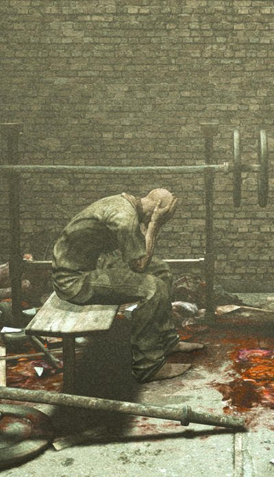 Outlast prison cropped