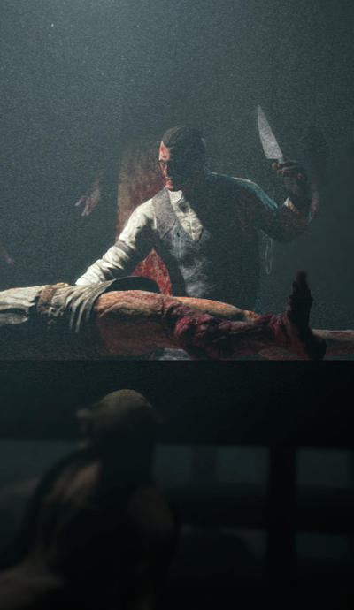 Outlast torture cropped