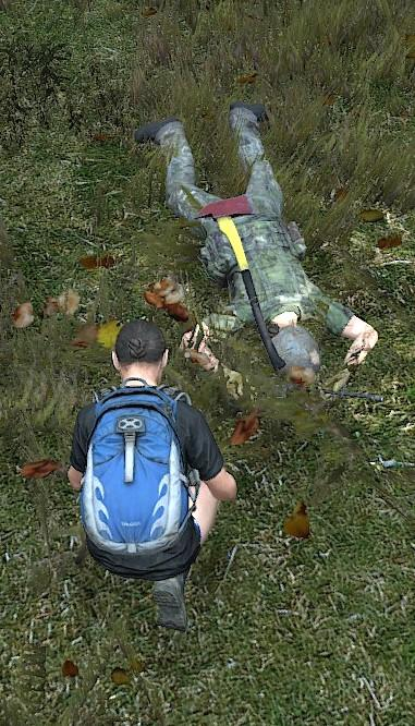 DayZ dead guy cropped