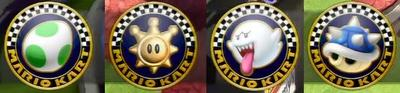 DLC Cup Icons