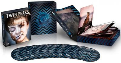 Twin_Peaks_The_Entire_Mystery_Blu-ray_Boxed_Set_open-768px-570x299
