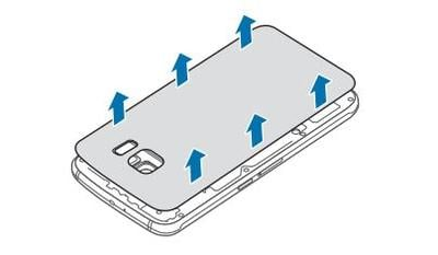 Galaxy-S6-removable-back