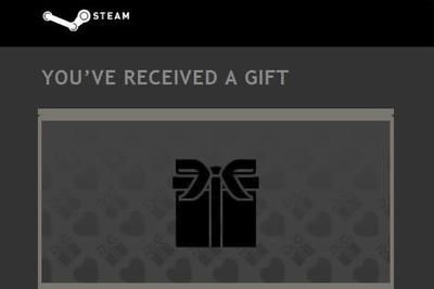Steam Gift restrictions (1)
