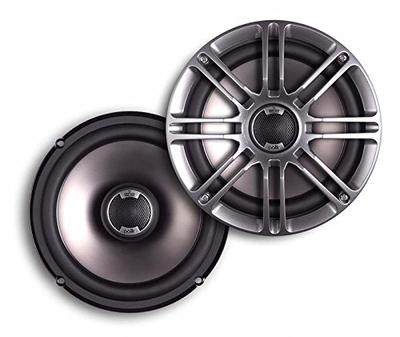 Polk Audio 6.5-Inch Coaxial Speakers
