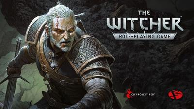 witcher-pen-paper-rpg