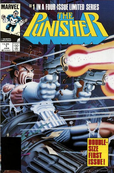 punisher-1-circle-of-blood