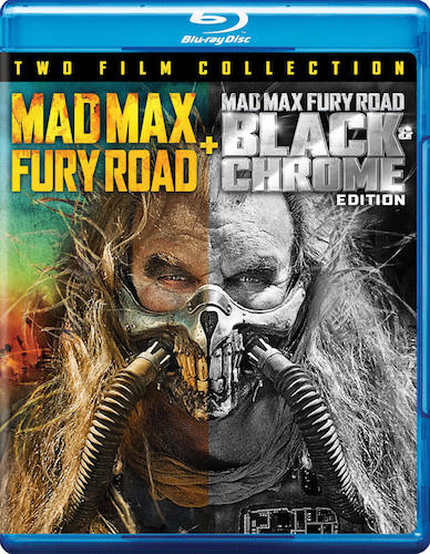 mad-max-fury-road-black-and-chrome