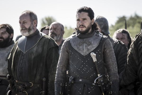 game of thrones s8e5 watch online free