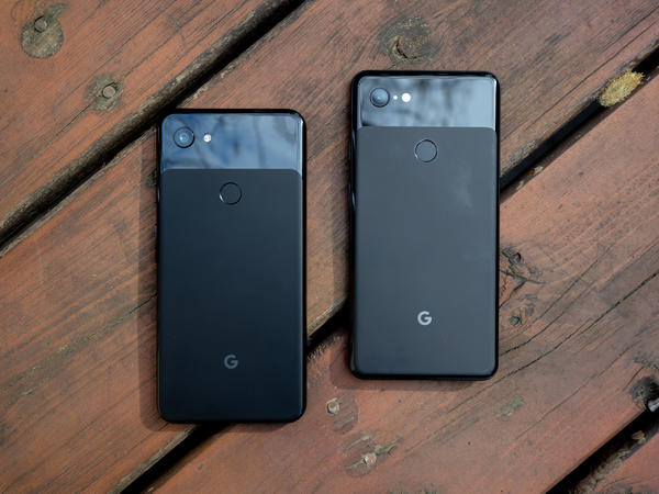 Google Pixel 3a and 3a XL: Price, release date, specs and