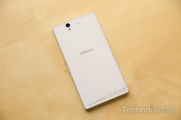 Sony to Introduce Cyber-shot and Walkman Xperia Phones This