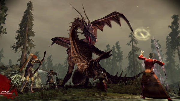 17 Things That Improved My Time with Dragon Age: Inquisition