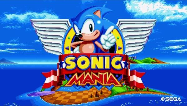 Sonic Mania review: Light years beyond being just a tribute