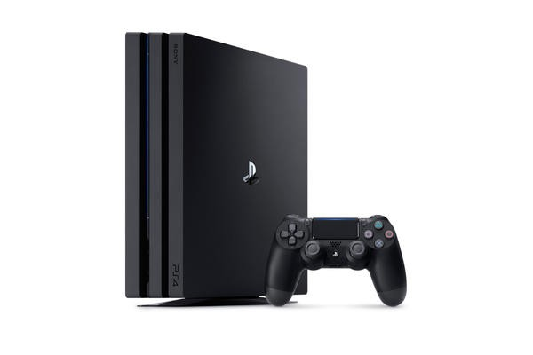 The PS4 Pro's media player now supports 4K video | TechnoBuffalo