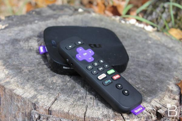 Roku Ultra review: Can it set a new standard for streaming
