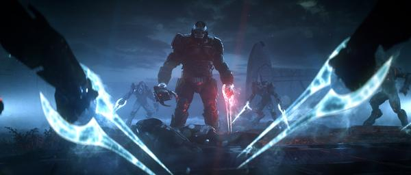 Halo Wars 2 review: Console RTS made great once again