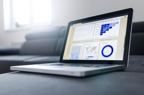 6 Sales mapping tools perfect for any business ... on map business people, gis maps online, map games online, home business online, restaurant business online, mind map online, map business software,
