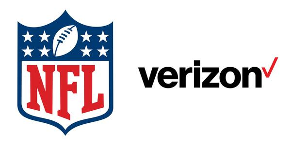 Verizon re-ups deal with the NFL, allows everyone to stream