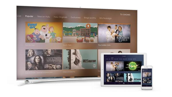 Hulu jumps past 20 million subscribers, teases offline