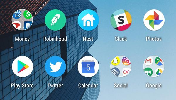 How to Install Android Apps from Google Play   TechnoBuffalo