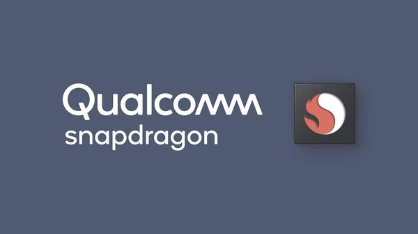 Qualcomm's Snapdragon 8150 Stuns in Leaked Benchmark Test