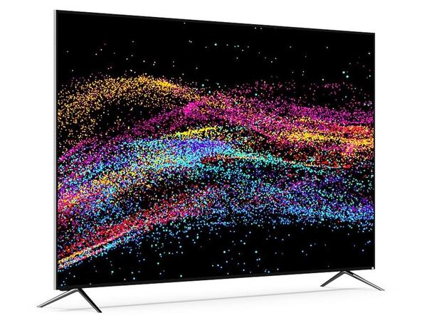 Vizio's dropping prices on these 4K TVs and Atmos sound bars