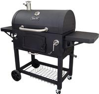 Dyna-Glo Premium Charcoal Grill