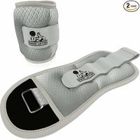 Nordic Ankle Weights