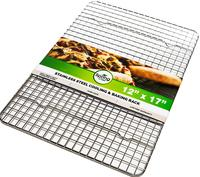 Spring Chef cooling rack