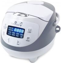 Yum Asia Rice Cooker
