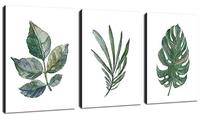 Artewoods wall art for homes render image