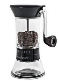 Handground-best-render-coffee-grinders-lifestyle